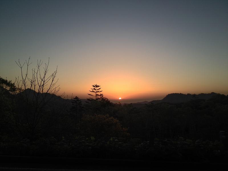01日の出.jpg