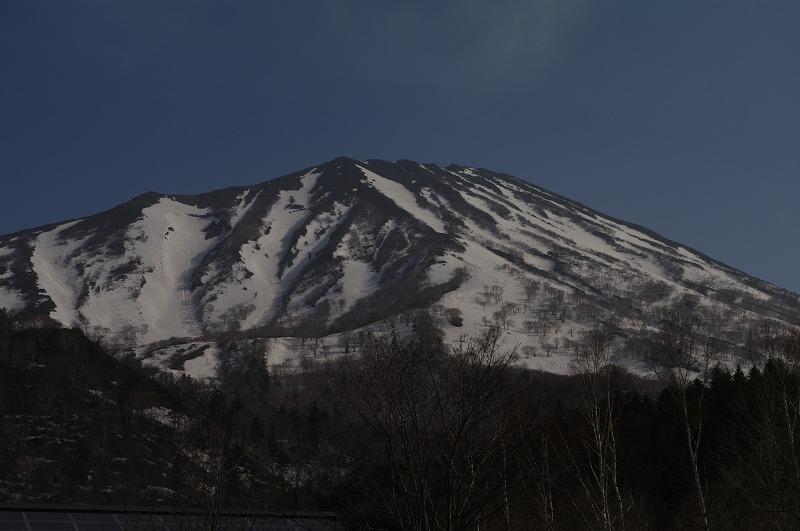 01登山口から.jpg