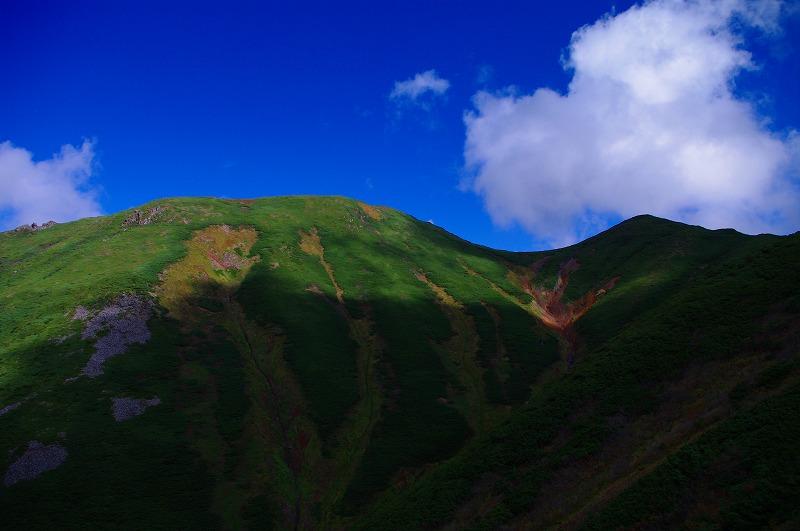 02ニセカウ山頂方面.jpg