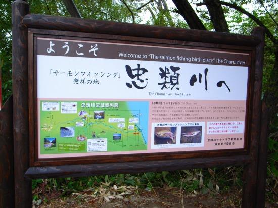 サーモンfヒッシング発祥の地.jpg