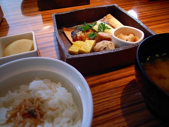 サワラとご飯.jpg