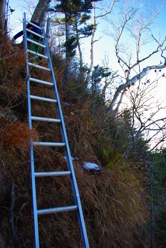 最後の梯子.jpg