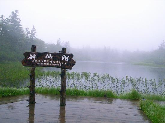 神仙沼.jpg