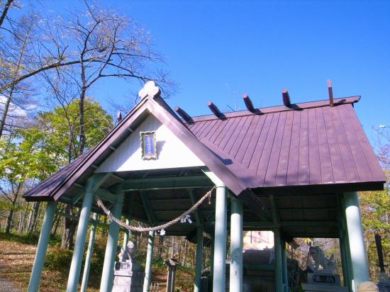 霊峰剣山神社.jpg