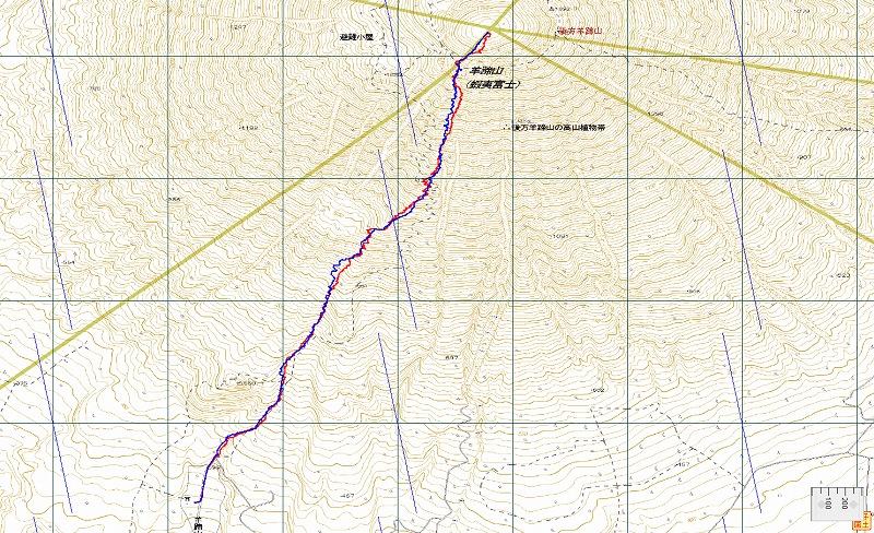 羊蹄山20120430.jpg