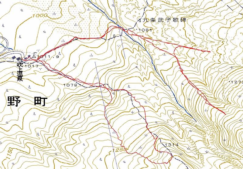 GPS前十勝三段.jpg