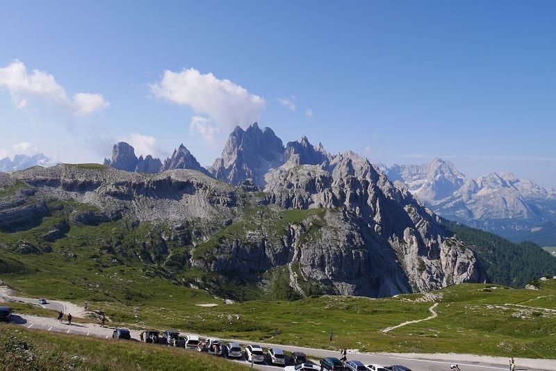 Italy503.jpg