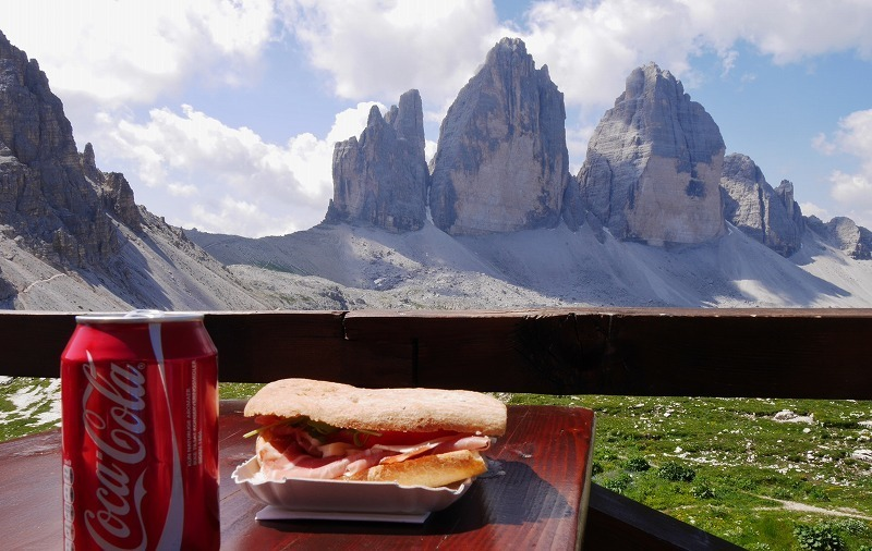 Italy507.jpg