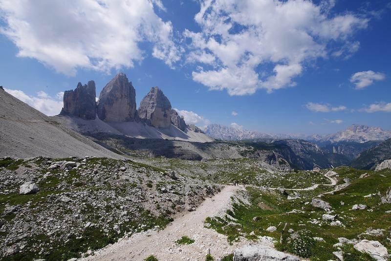 Italy508.jpg