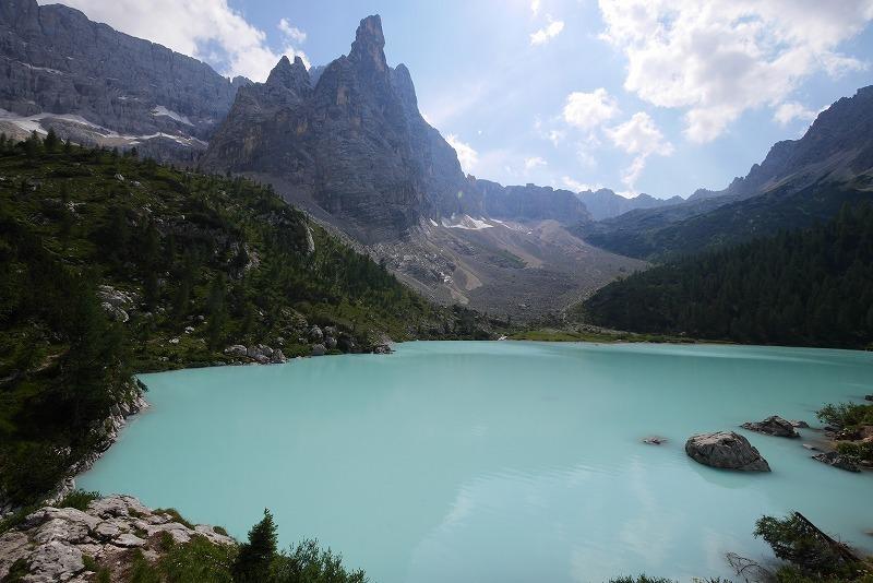 Italy516.jpg