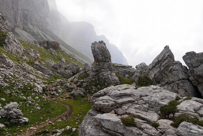 Italy608.jpg