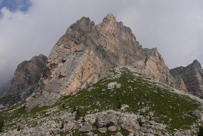Italy612.jpg