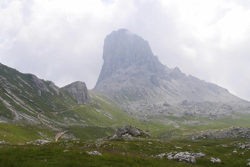 Italy617.jpg