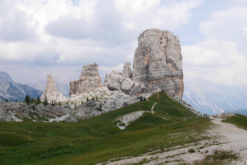 Italy624.jpg