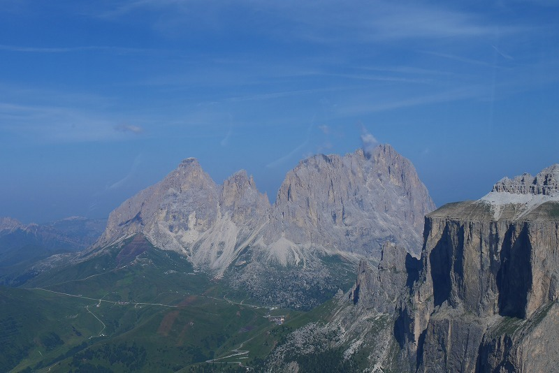 Italy702.jpg