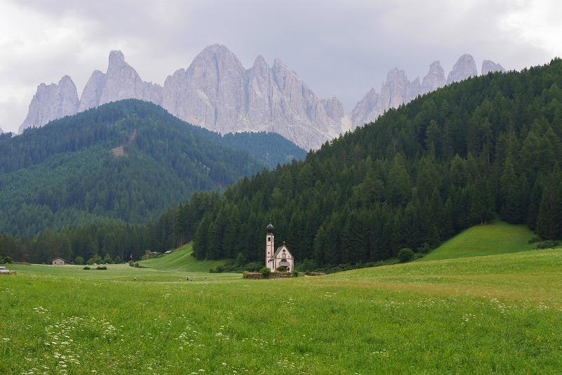 Italy723.jpg