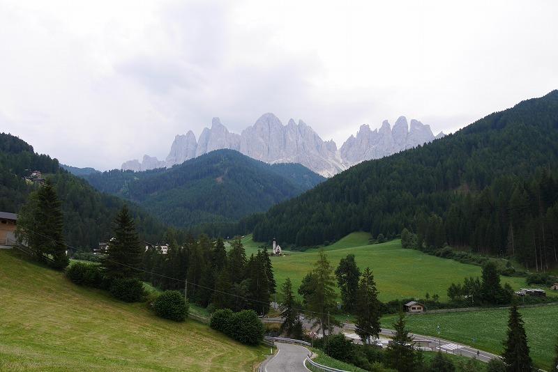 Italy724.jpg