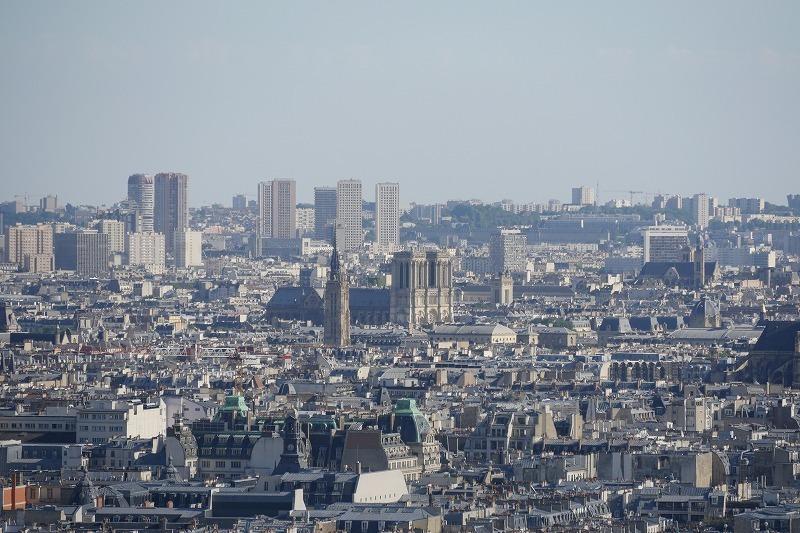 paris2 (22).jpg