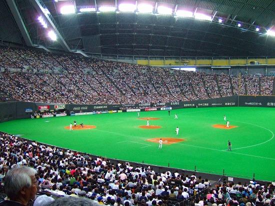 2009年8月15日札幌ドーム.jpg