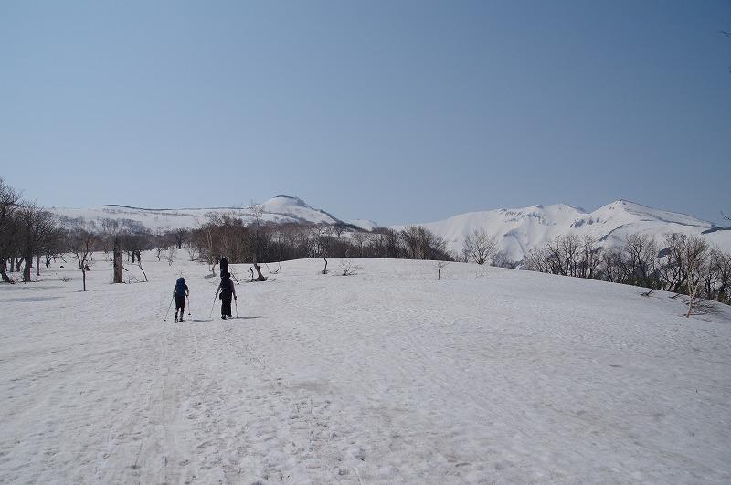 syokan02.jpg