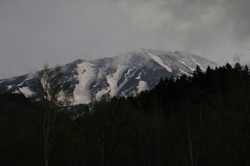 009樹氷の羊蹄山.jpg