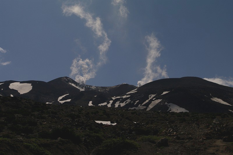 01望岳台より.jpg