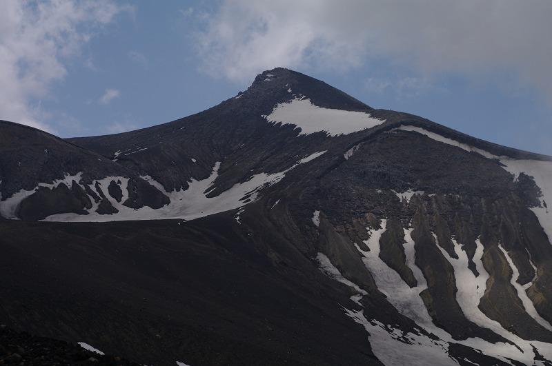 05十勝岳山頂.jpg