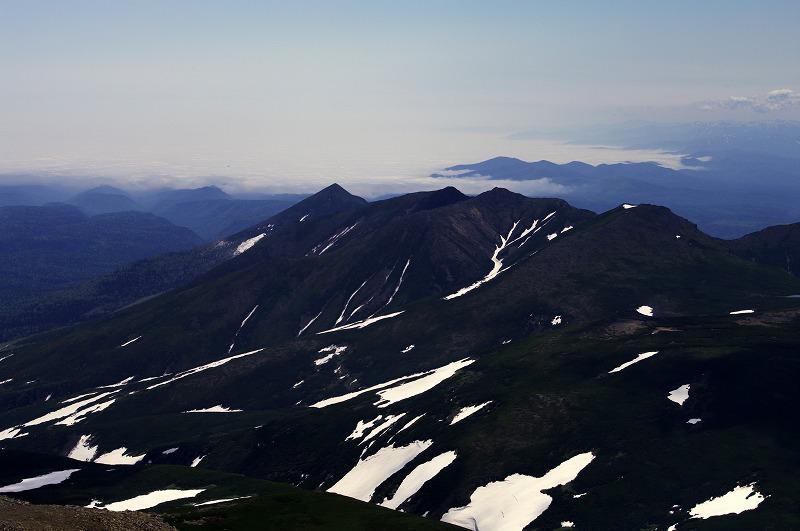 07山頂から下ホロ.jpg