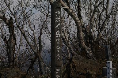 12アポイ岳山頂.jpg