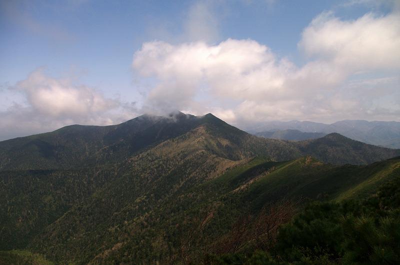 18吉田岳からピンネシリ.jpg