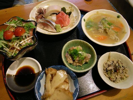 おかみ旬の盆.jpg