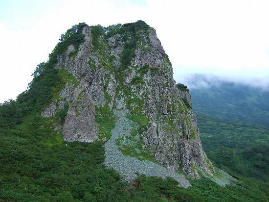 ガマ岩.jpg