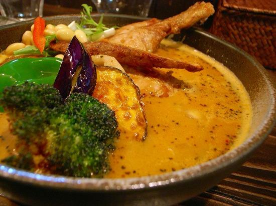 チキン野菜.jpg