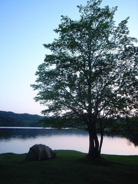チミケップ湖.jpg