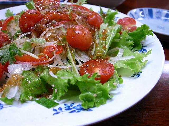 丘珠サラダ.jpg