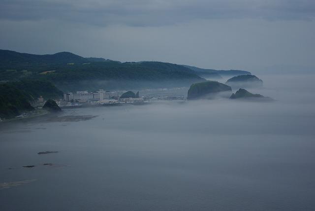 霧のウトロ.jpg