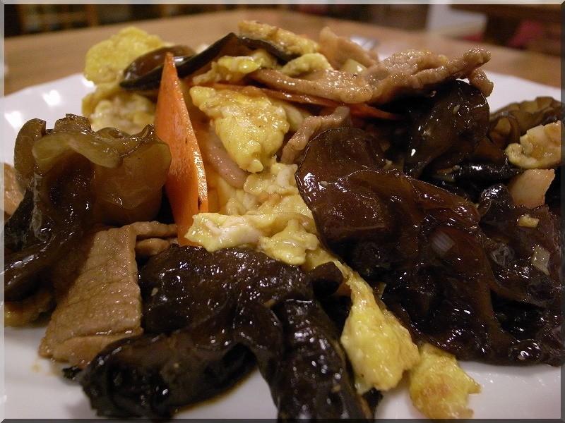 キクラゲと豚肉と玉子の炒め物.jpg