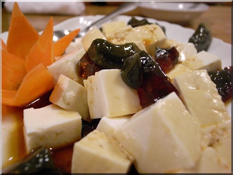 ピータンと豆腐.jpg
