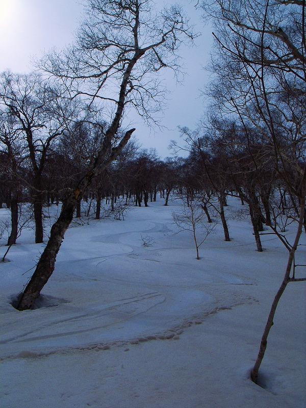 メンツルシャバ雪.jpg