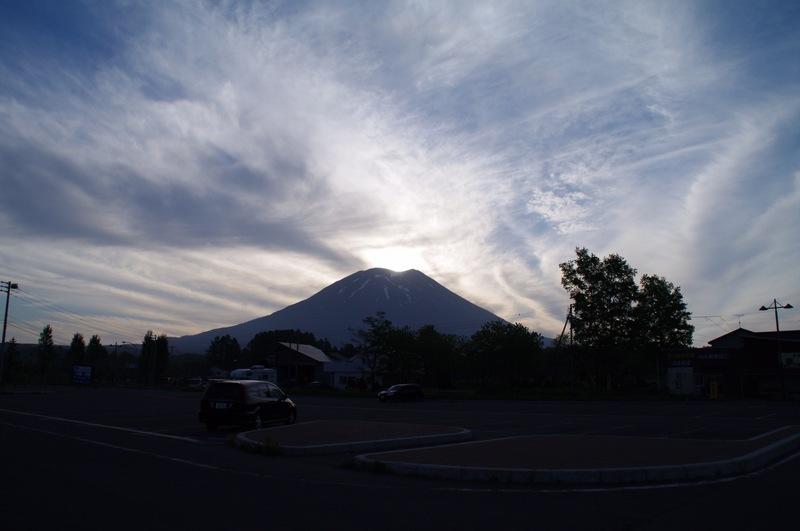 写真 2014-06-01 17 43 17.jpg