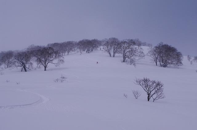 朝里岳東斜面.jpg