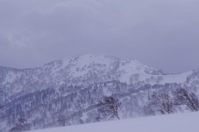 白井岳.jpg