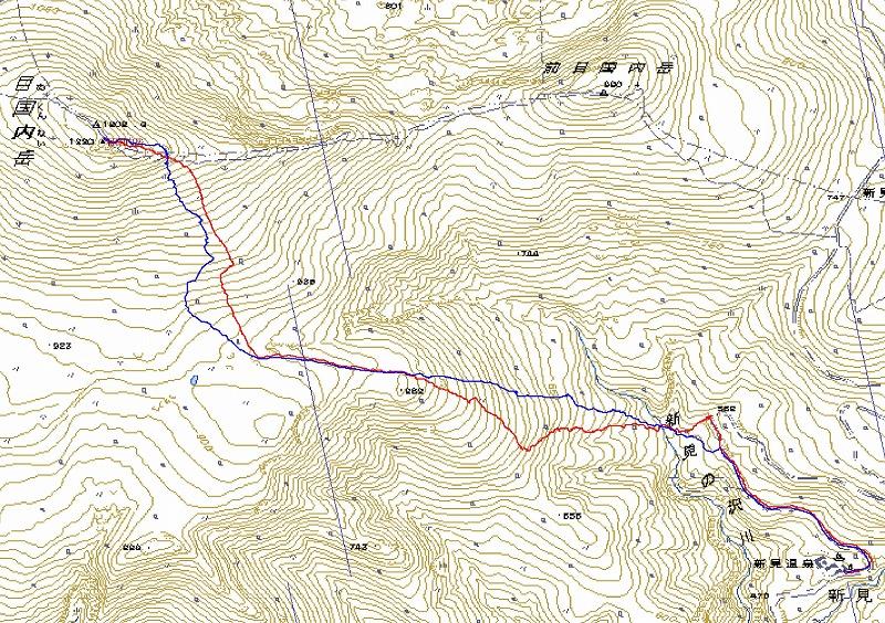 目国内岳GPS.jpg