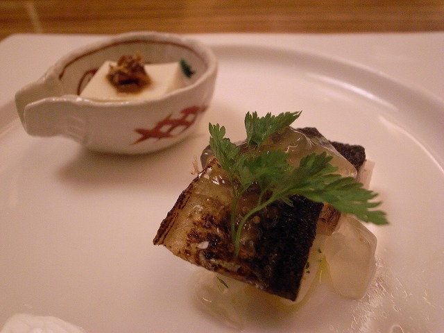 秋刀魚の燻製.jpg