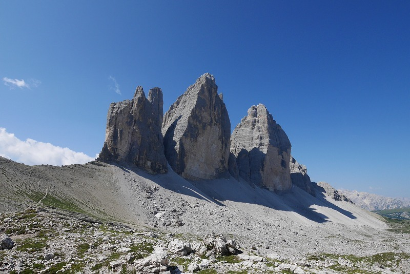 Italy505.jpg