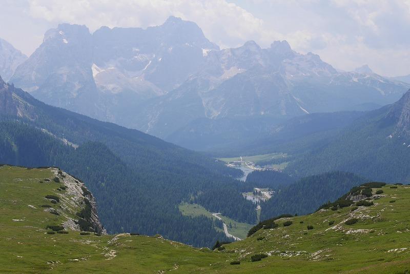 Italy509.jpg