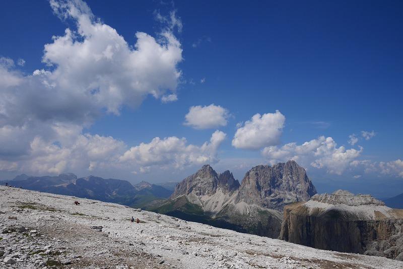 Italy713.jpg