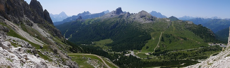 Italy817.jpg