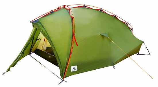 VAUDE Power Taurus Ultralight.jpg