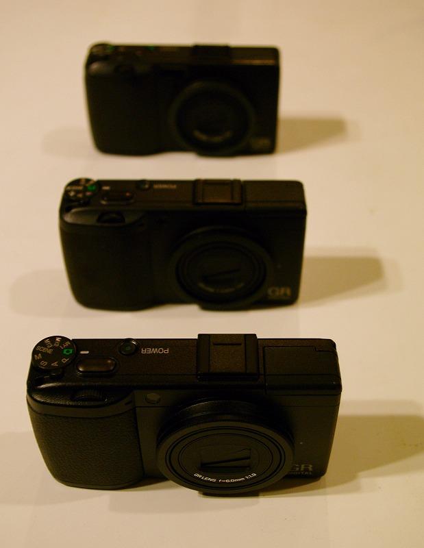 s-IMGP1292.jpg